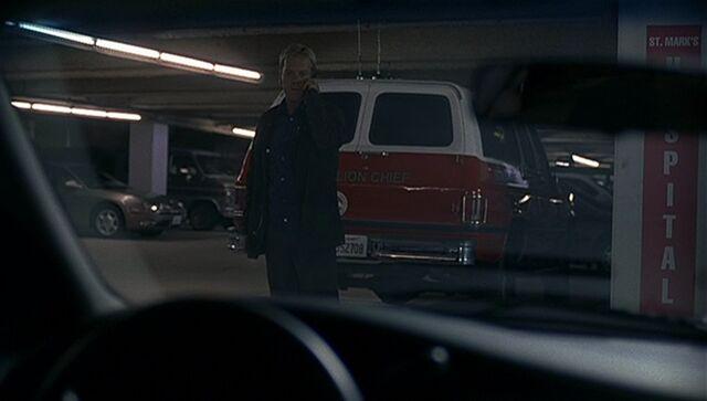 File:1x06 St. Mark's parking.jpg