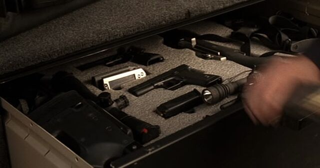 File:6x08 weapons drawer.jpg