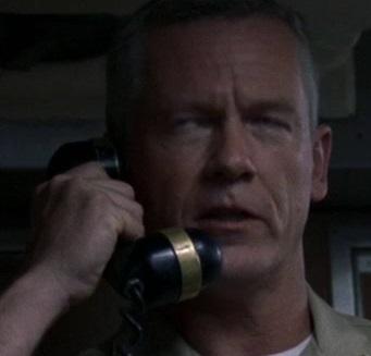 File:5x22 submarine phone.jpg