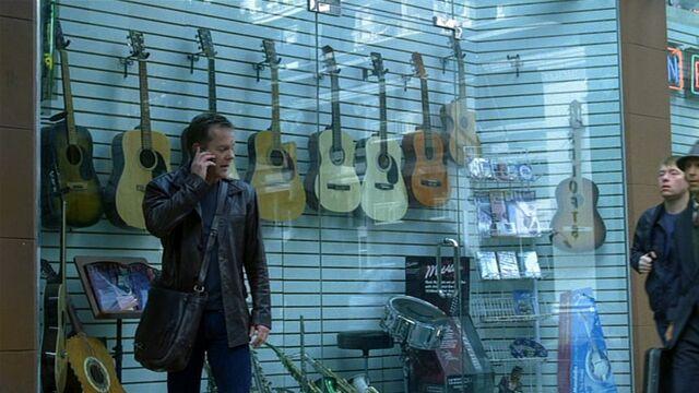 File:8x19 guitar shop.jpg