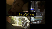1x16ss02