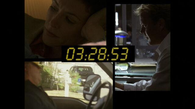 File:1x16ss02.jpg