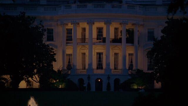 File:4x17 White House.jpg