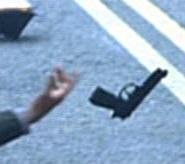 File:7x10 Beretta.jpg
