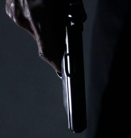 File:9x10 Walther.jpg