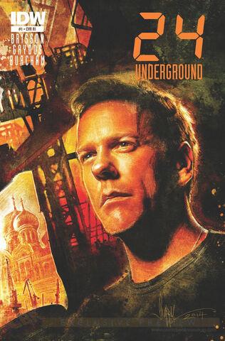 File:Underground 1 Retailer.jpg