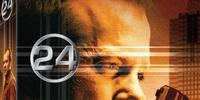 24: Season 5