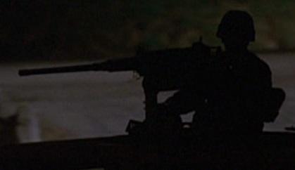 File:5x17 Browning M2.jpg
