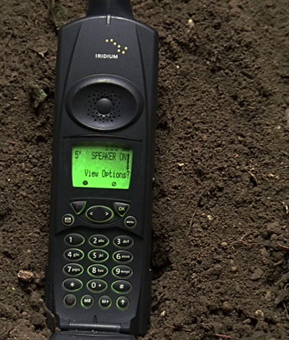 File:2x09 satellite phone.jpg