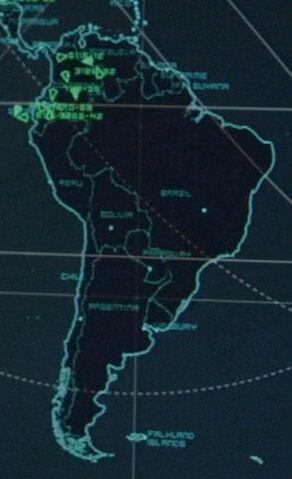 File:9x04 South America.jpg