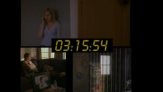 File:1x16ss01.jpg