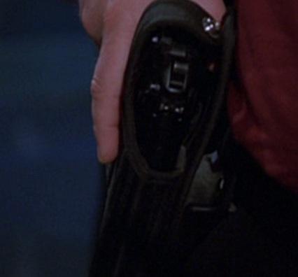 File:5x10 Beretta.jpg