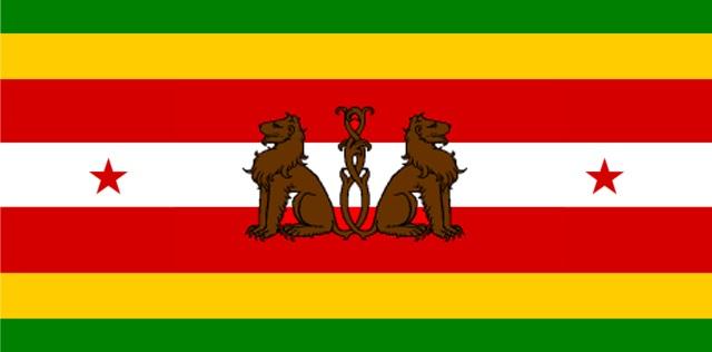 File:Flag of Sangala.jpg