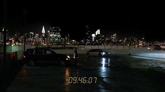 File:8x06 parking garage.jpg