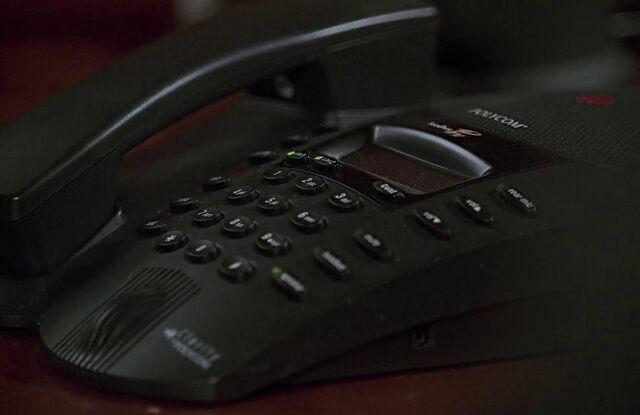 File:2x09 retreat phone.jpg