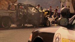 4x05 Hasan crash