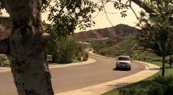 6x04 Granada Hills