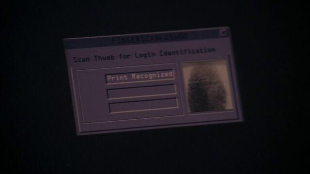File:4x10 fingerprint ID.jpg