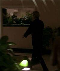 1x23 Hotel Lobby