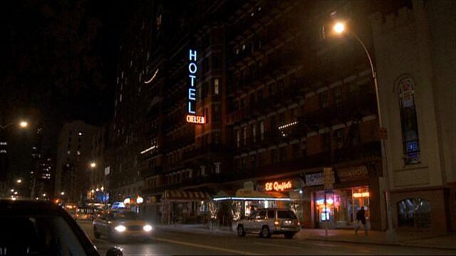 File:8x13 hotel chelsea.jpg