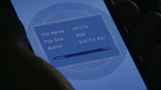 File:In1x02 Nikita traitor.jpg