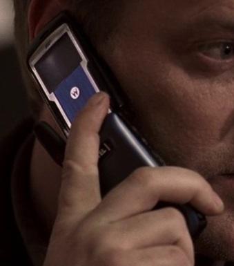 File:5x07 Jack phone.jpg