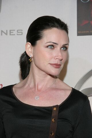 File:24 S5 DVD release & S6 premiere party- Rena Sofer.jpg