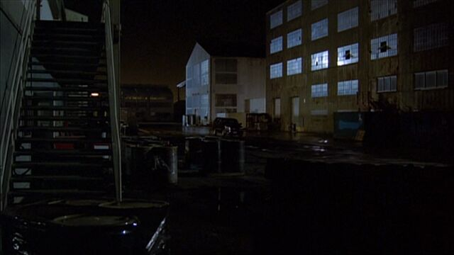 File:8x13 docks.jpg