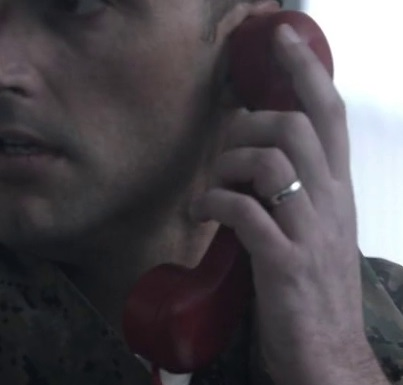 File:9x03 checkpoint phone.jpg