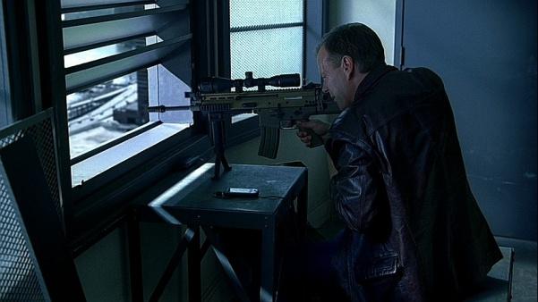 File:FN-SCAR-L.jpg