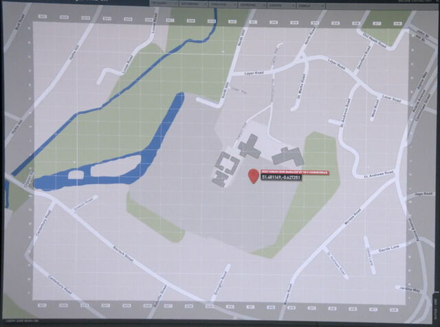 File:9x05 Fake House Map.jpg
