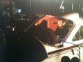 Day 2 Plane Filming BTS.jpg