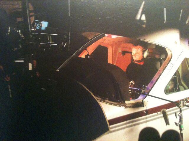 File:Day 2 Plane Filming BTS.jpg