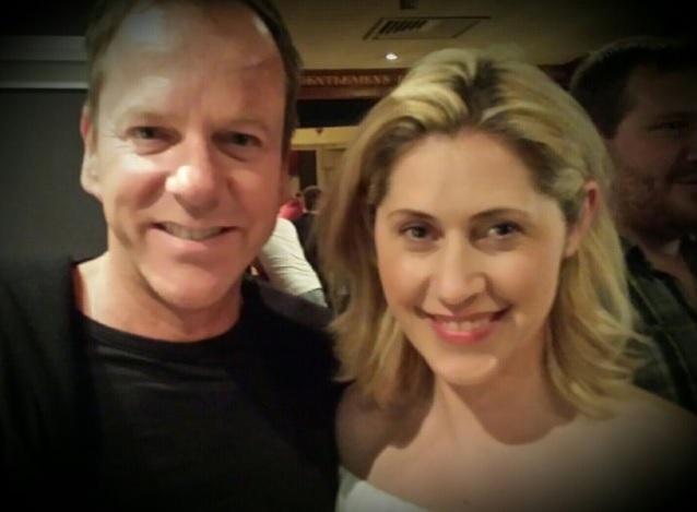 File:Kya Garwood with Kiefer.jpg