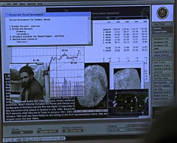 File:1x12 Screen.jpg