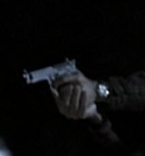 File:3x11 Beretta 2.jpg