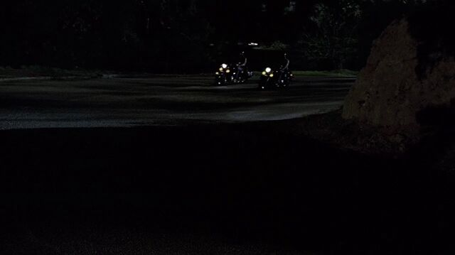 File:2x15 motorbikes.jpg