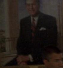 File:7x07 Reagan portrait.jpg