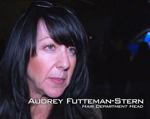 File:Audrey Futterman-Stern.jpg