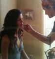 Day 3 Vanessa Ferlito Death Scene Make-Up Prep.jpg