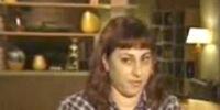Nicole Ranadive