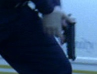 File:8x19 Beretta.jpg