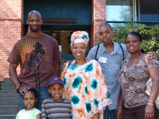 File:Ali's family.jpg