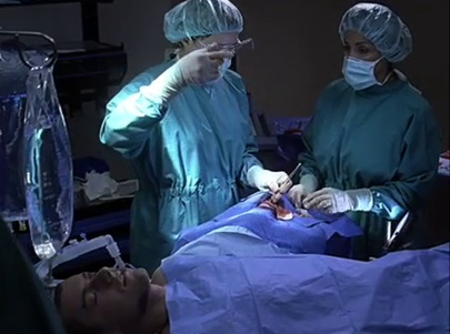 File:3x24 Chase surgery.jpg
