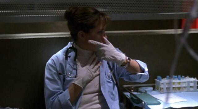 File:3x14 ctu nurse 2.jpg