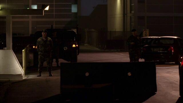 File:4x14 airbase gate.jpg