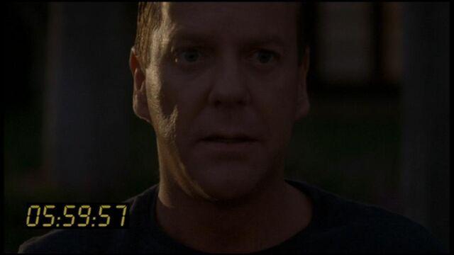 Archivo:Sfr-season6c.jpg
