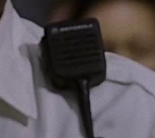File:1x14 security radio.jpg