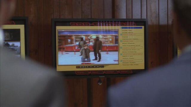 File:5x04-hostage-tv.jpg