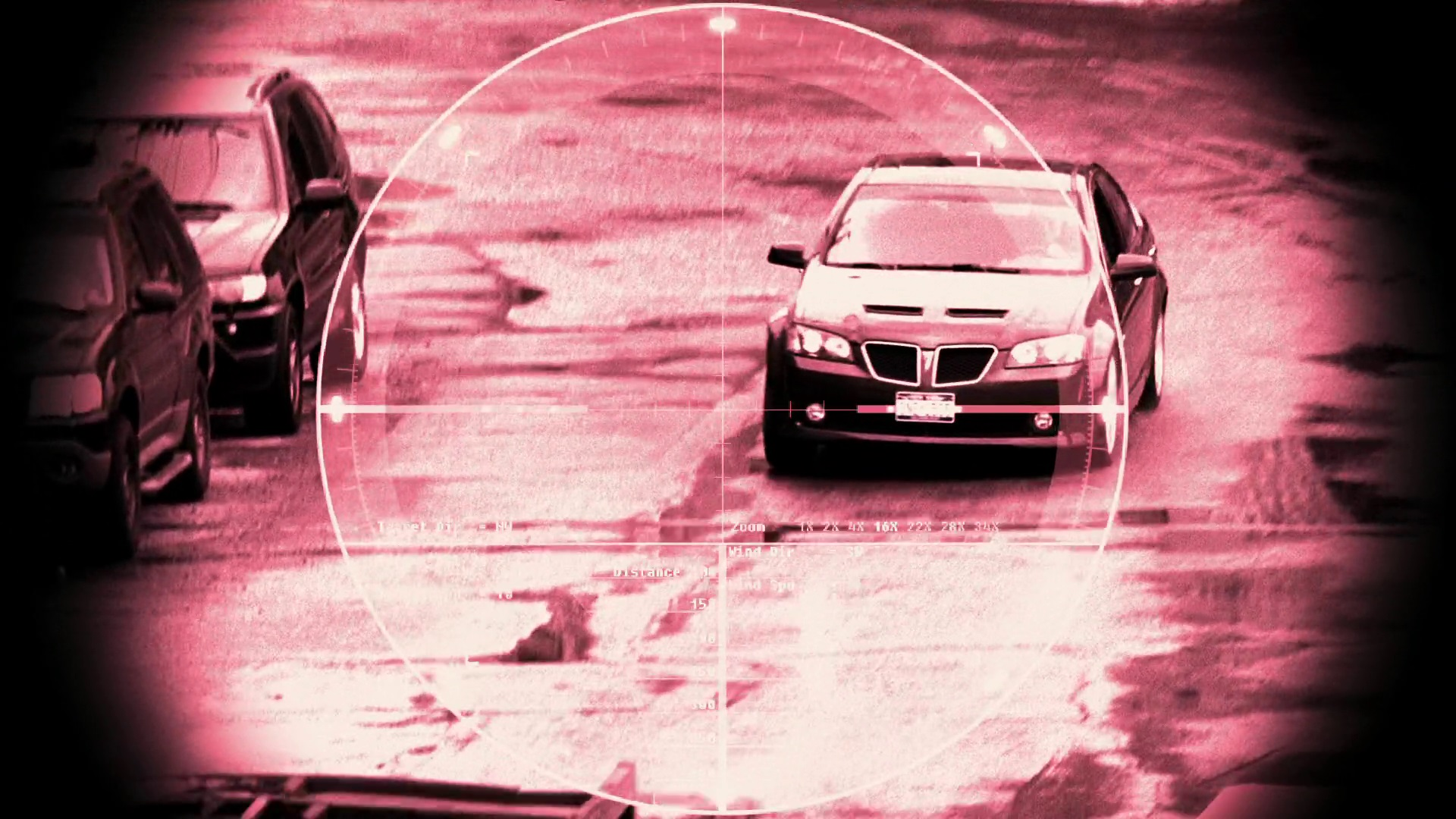 Archivo:8x01 Sniper Crosshairs.jpg